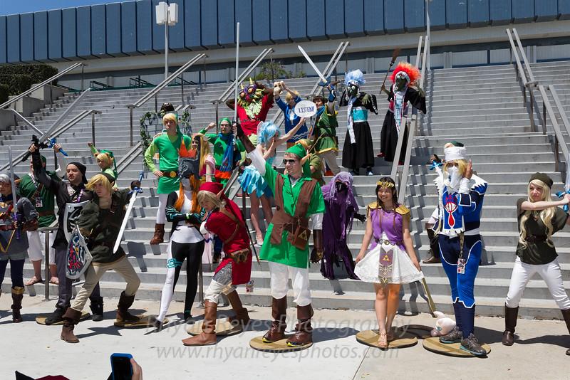 Anime_Expo_2015_IMG_0563