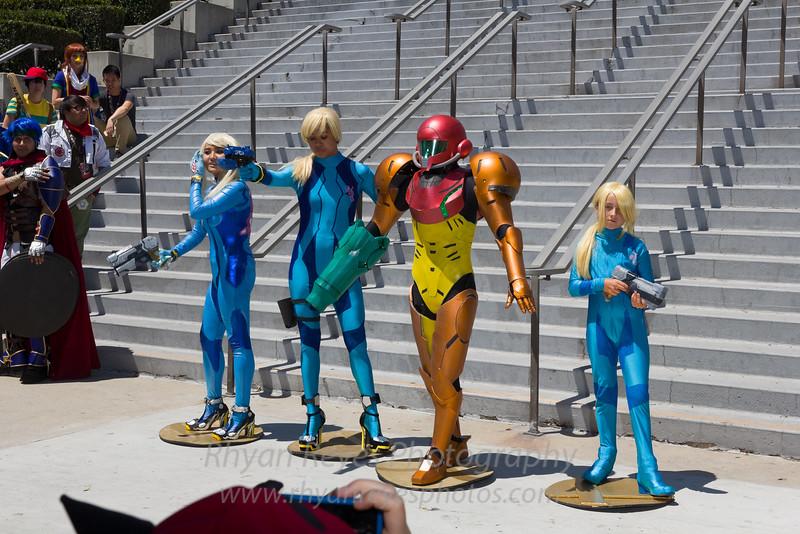 Anime_Expo_2015_IMG_0590