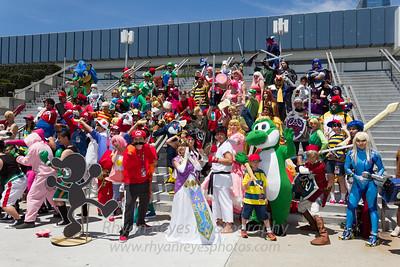 Anime_Expo_2015_IMG_0523