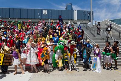 Anime_Expo_2015_IMG_0510