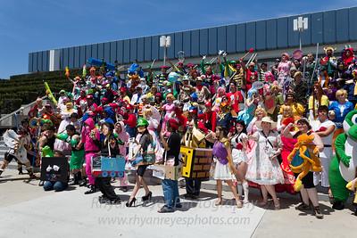 Anime_Expo_2015_IMG_0507