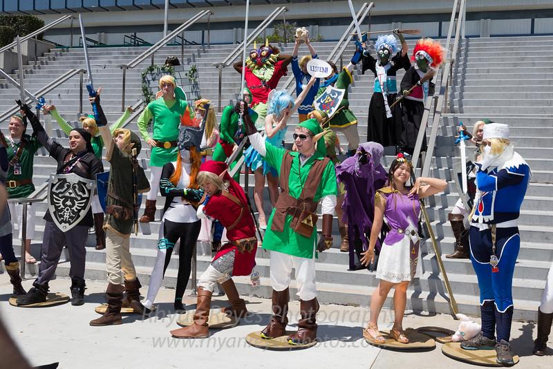 Anime_Expo_2015_IMG_0558