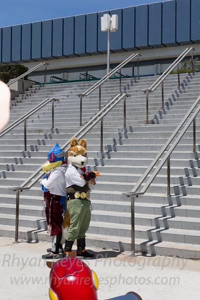Anime_Expo_2015_IMG_0572