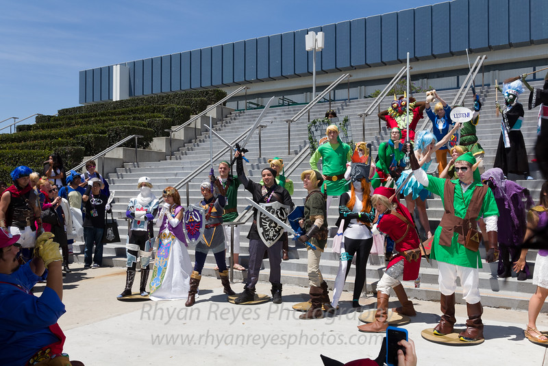 Anime_Expo_2015_IMG_0560