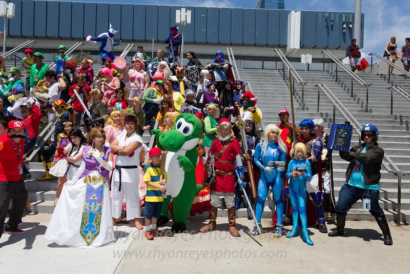 Anime_Expo_2015_IMG_0531