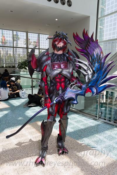 Anime_Expo_2015_IMG_2035