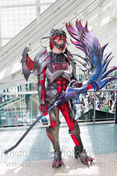 Anime_Expo_2015_IMG_2030