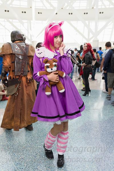 Anime_Expo_2015_IMG_2046
