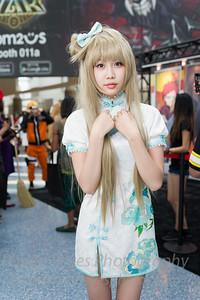 Anime_Expo_2015_IMG_2063