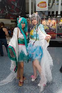 Anime_Expo_2015_IMG_2058
