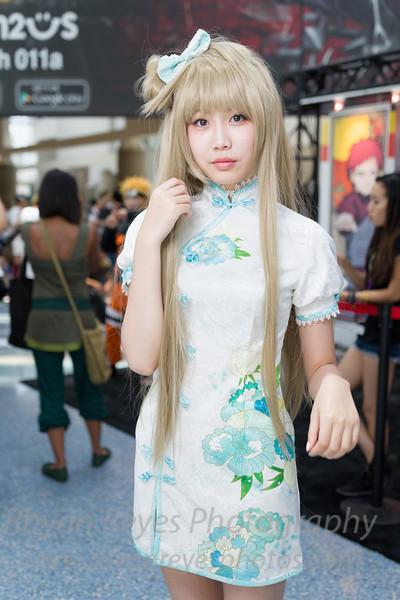 Anime_Expo_2015_IMG_2066