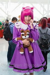Anime_Expo_2015_IMG_2044