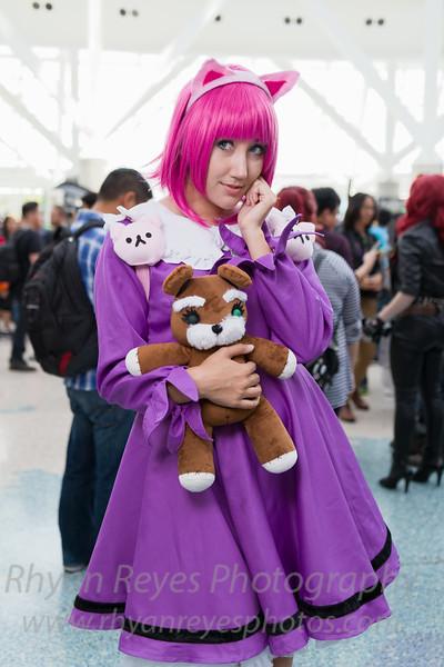 Anime_Expo_2015_IMG_2045
