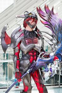 Anime_Expo_2015_IMG_2032