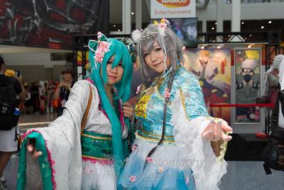 Anime_Expo_2015_IMG_2060