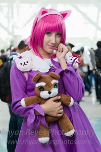 Anime_Expo_2015_IMG_2047