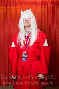 Anime_Expo_2015_IMG_2022