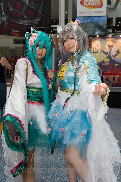 Anime_Expo_2015_IMG_2059