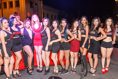 Hot_Import_Nights_LA_2015_IMG_0223