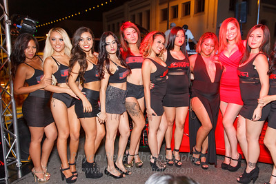 Hot_Import_Nights_LA_2015_IMG_0219