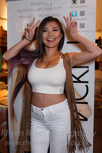 Hot_Import_Nights_LA_2015_IMG_0166