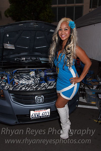 Hot_Import_Nights_LA_2015_IMG_0004