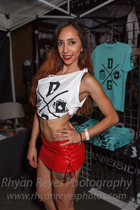 Hot_Import_Nights_LA_2015_IMG_0131