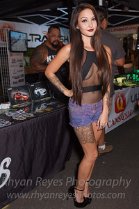 Hot_Import_Nights_LA_2015_IMG_0132