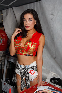 Hot_Import_Nights_LA_2015_IMG_0156