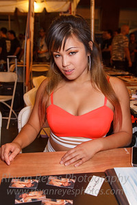 Hot_Import_Nights_LA_2015_IMG_0175