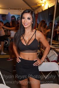 Hot_Import_Nights_LA_2015_IMG_0143
