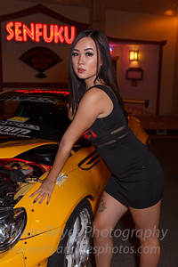 Hot_Import_Nights_LA_2015_IMG_0108