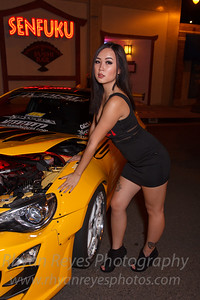 Hot_Import_Nights_LA_2015_IMG_0106