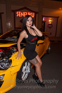 Hot_Import_Nights_LA_2015_IMG_0109