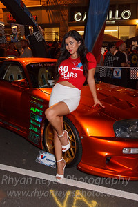 Hot_Import_Nights_LA_2015_IMG_0151