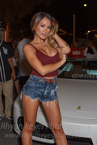 Hot_Import_Nights_LA_2015_IMG_0115