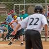 2015 Iowa Special Olympics State Softball