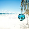 32_stock-photo-29135190-christmas-decoration-on-the-beach