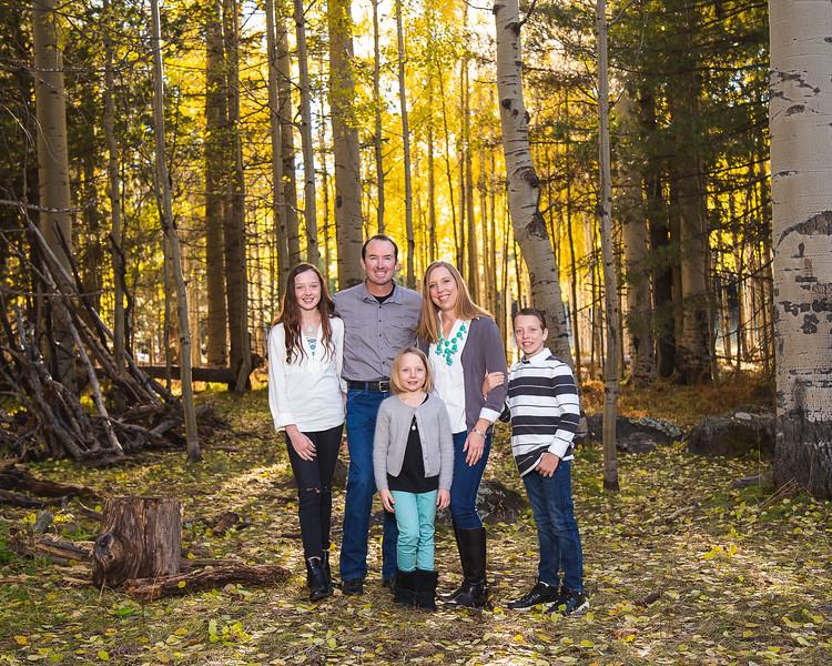 Holt Family 10 19 18-018-2