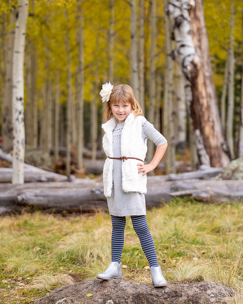 Bailey and Zoe fall session 2018-012