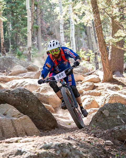 Flagstaff Enduro 2018 Day 2-245