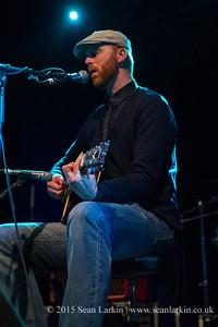 Miles Graham