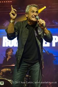 Robert Tepper