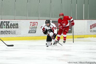 15-11-13 WHKY v McGill A20P0103