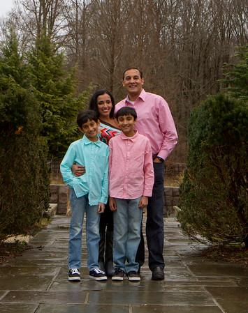 2016 12 Pabla Family Photo Session (1)