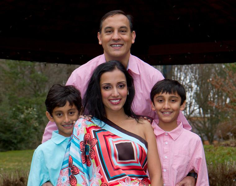 2016 12 Pabla Family Photo Session (11)