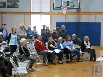 WP-Brooklin-Town-Meeting-Voters-Stand-1-040716-TS