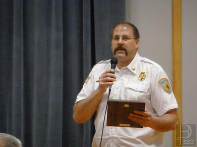 WP-Brooklin-Town-Meeting-Sam-Friend-040716-TS