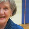 WP-Surry-candidates-Rebecca-Collison-041416-AB