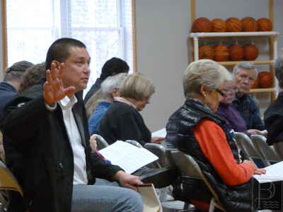 WP-Brooklin-Town-Meeting-Mike-Sealander-040716-TS